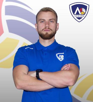 Тодоров Тодоров