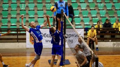 Левски срещу ЦСКА на финал в Перник