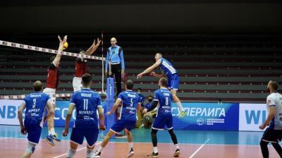 Левски със страхотна победа над Локомотив