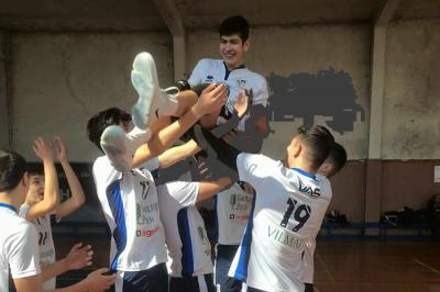 Левси София с  2 победи над Септември